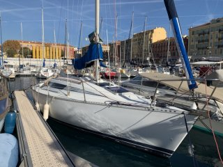 Beneteau First 29 occasion