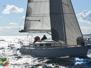 Beneteau First 32 S5 occasion