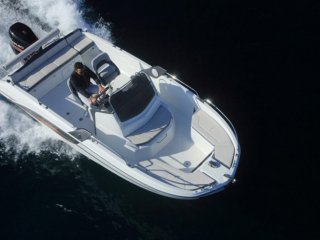 Beneteau Flyer 6 SPACEdeck neuf