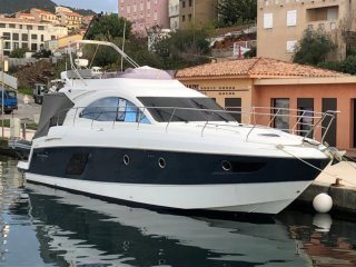Beneteau Gran Turismo 49 Fly occasion