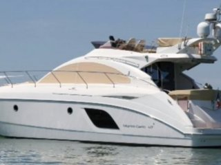 Beneteau Monte Carlo 47 Fly occasion