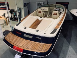 Chris Craft Launch 23 occasion