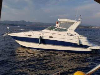 Cruisers Yachts 280 CXi occasion