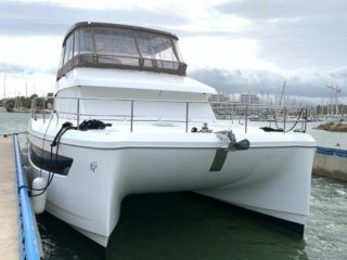 Fountaine Pajot My 44 Gold occasion