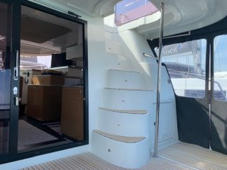 Fountaine Pajot Summerland 40 LC occasion