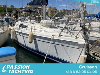 Luhrs Hunter 31 occasion
