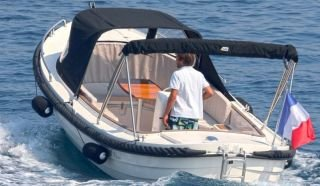 Selection Boats Classic 620 Excellence neuf