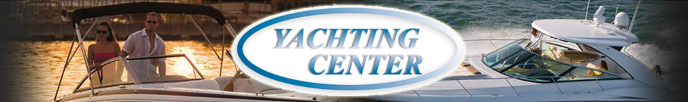 YACHTING CENTER