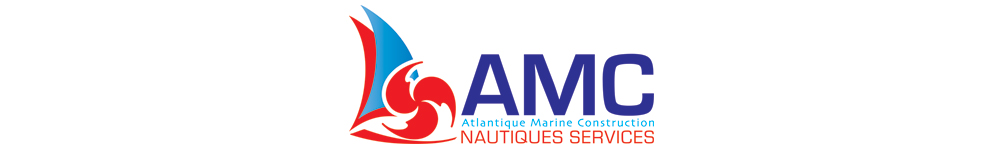 ATLANTIQUE MARINE CONSTRUCTION