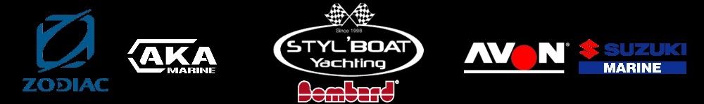 STYL BOAT YACHTING