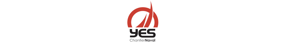 CHANTIER NAVAL YES - MAGASIN BIGSHIP - YES COURTAGE
