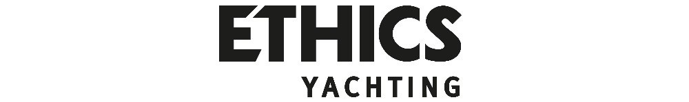 ETHICS YACHTING BY BRIGITTE PLAISANCE