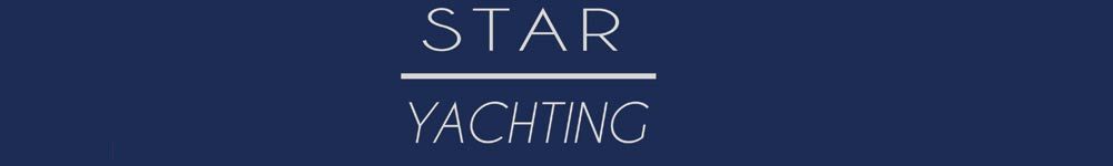 STAR YACHTING
