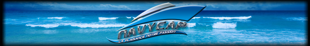 NAVYCAP INTERNATIONAL