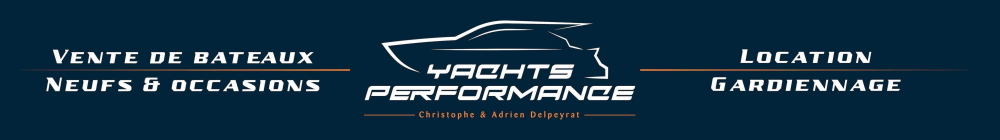 YACHTS PERFORMANCE