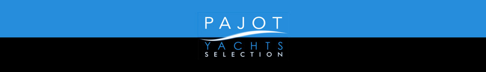 PAJOT YACHTS SELECTION